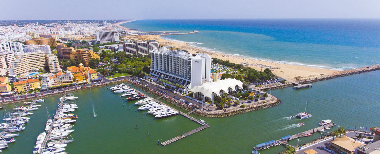 luxury vilamoura holidays