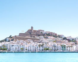 Ibiza Town thumbnail