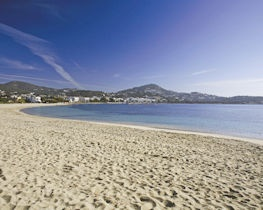 Luxury Playa de Talamanca Holidays