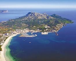 Puerto de Alcudia thumbnail
