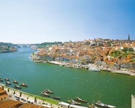 Porto thumbnail