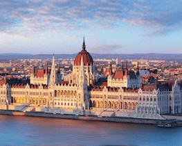 Budapest, thumbnail