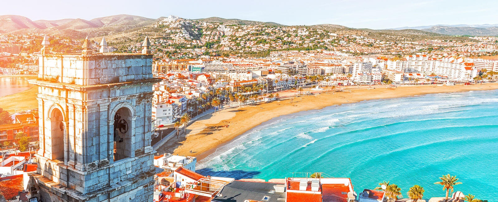 Luxury Valencia Holidays