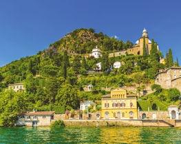 Lugano, thumbnail