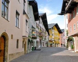Kitzbuhel, thumbnail