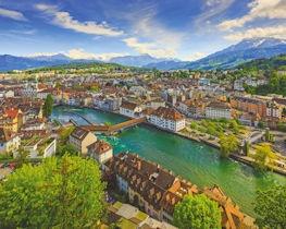 Lucerne, thumbnail