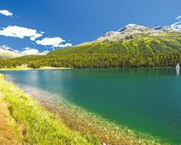 St Moritz, thumbnail