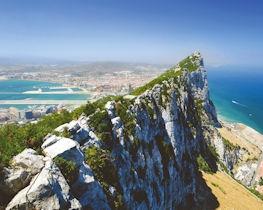 luxury gibraltar holidays