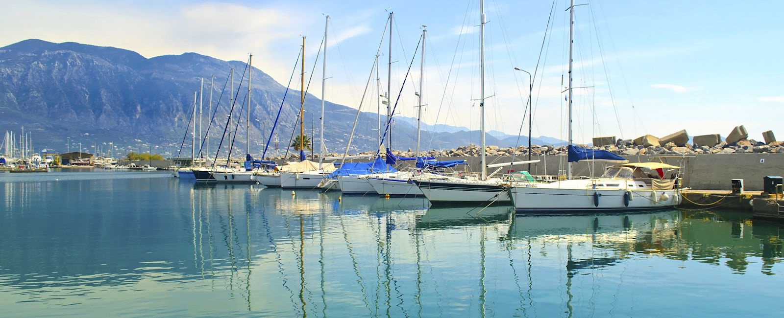 kalamata holidays, greece