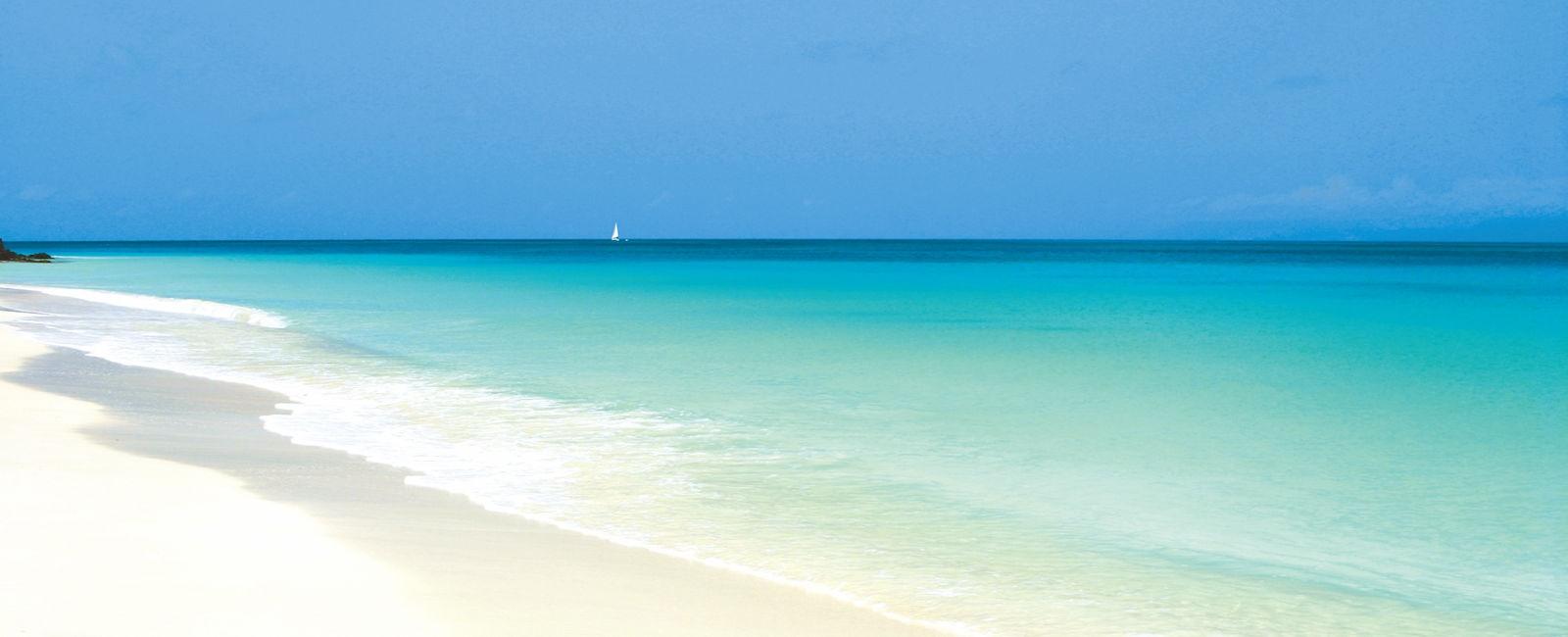 hodges bay, beach