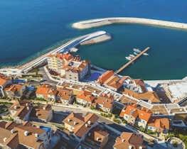 The Chedi Lustica Bay, thumbnail