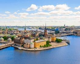 Stockholm, thumbnail