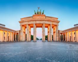 Berlin, thumbnail