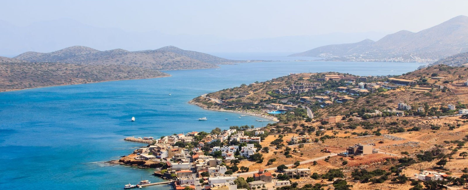 plaka holidays, crete