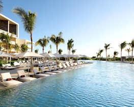 Palladium Resort Costa Mujeres thumbnail