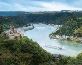 Danube, thumbnail