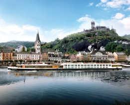 Rhine,  thumbnail