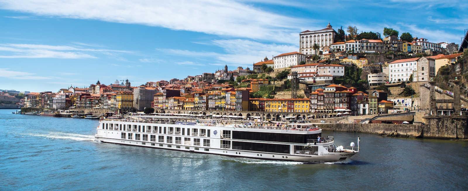 Luxury Douro Holidays
