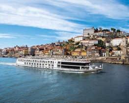 Douro, thumbnail
