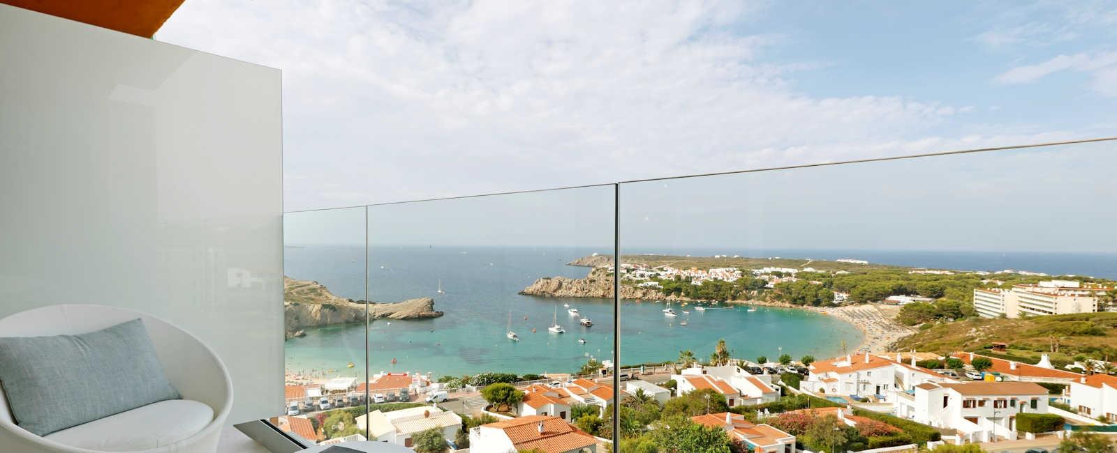Arenal d'en Castell, main resort image