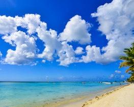 North Coast, mauritius