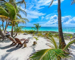 Playa Del Carmen, thumbnail